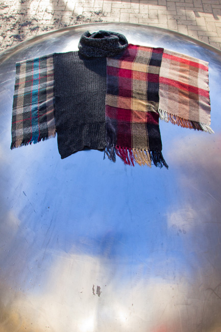 http://www.substantiellesminimum.de/files/gimgs/120_06-poncho-sconcho-made-from-upcycled-scarfssilver-ball.jpg
